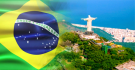 Xin visa du lịch Brazil những điều bạn nhất định phải biết