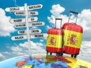Mẹo xin visa du lịch Tây Ban Nha nhanh nhất có thể bạn chưa biết