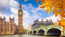 Mẹo xin visa du lịch Anh nhanh nhất