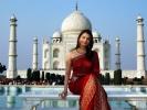 Nộp hồ sơ xin visa du lịch Ấn Độ ở đâu