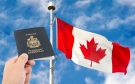 Bí kíp vàng trong việc xin visa du lịch Canada