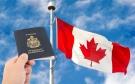 Bí kíp vàng trong việc xin visa du lịch Canada