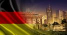 Xin visa du lịch Đức có khó không?