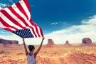 Xin visa đi Mỹ ở đâu và thời gian bao lâu?