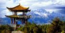 Những điều cần biết khi xin visa du lịch Trung Quốc