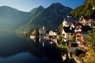 Xin visa du lịch Áo và những điều bạn cần biết khi du lịch