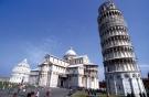 Kinh nghiệm xin visa và du lịch nước Italia