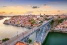 Xin visa du lịch Bồ Đào Nha mất bao lâu