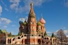 Muốn du lịch Nga, không được bỏ qua bài viết này