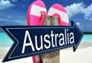 10 điều xin visa du lịch Úc ai cũng cần nên biết