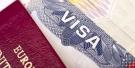 Xin visa du lịch Romania cần chuẩn bị những loại giấy tờ gì?