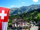 Kinh nghiệm xin visa du lịch Thụy Sỹ và những điều bạn cần phải biết