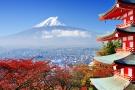 Xin visa du lịch Nhật dễ hay khó