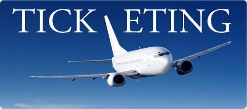 Hướng dẫn mua vé máy bay giá rẻ đi Ấn Độ