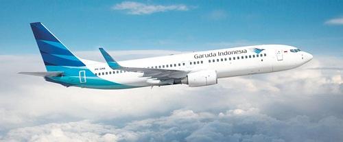 Chia sẻ cách mua vé máy bay giá rẻ đi Hàn Quốc