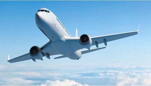 Chia sẻ kinh nghiệm mua vé máy bay giá rẻ đi Hong Kong