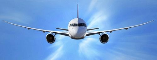 Kinh nghiệm mua vé máy bay giá rẻ đi Nhật Bản