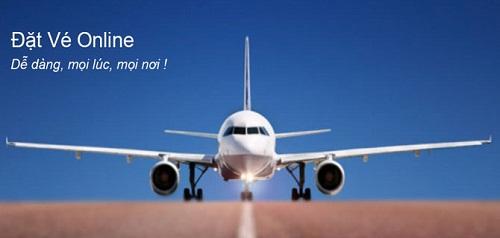 Hướng dẫn mua vé máy bay giá rẻ đi Úc