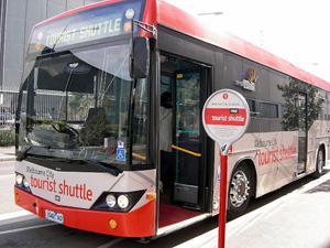 bus-mien-phi-melbourne