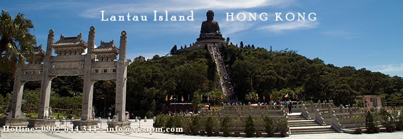 Dịch vụ hỗ trợ xin visa Nhật Bản tại An Giang với chi phí rẻ nhất và hiệu quả cao nhất
